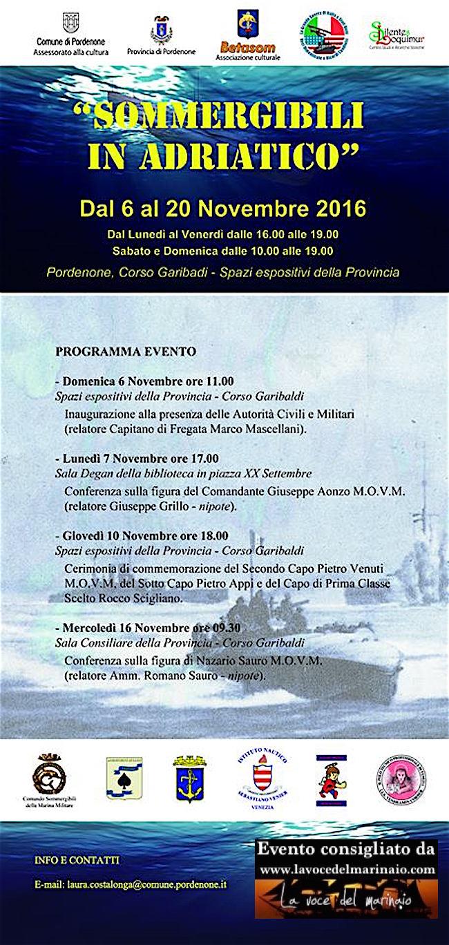 6-20-11-2016-a-pordenone-delfini-dacciaio-www-lavocedelmarinaio-com