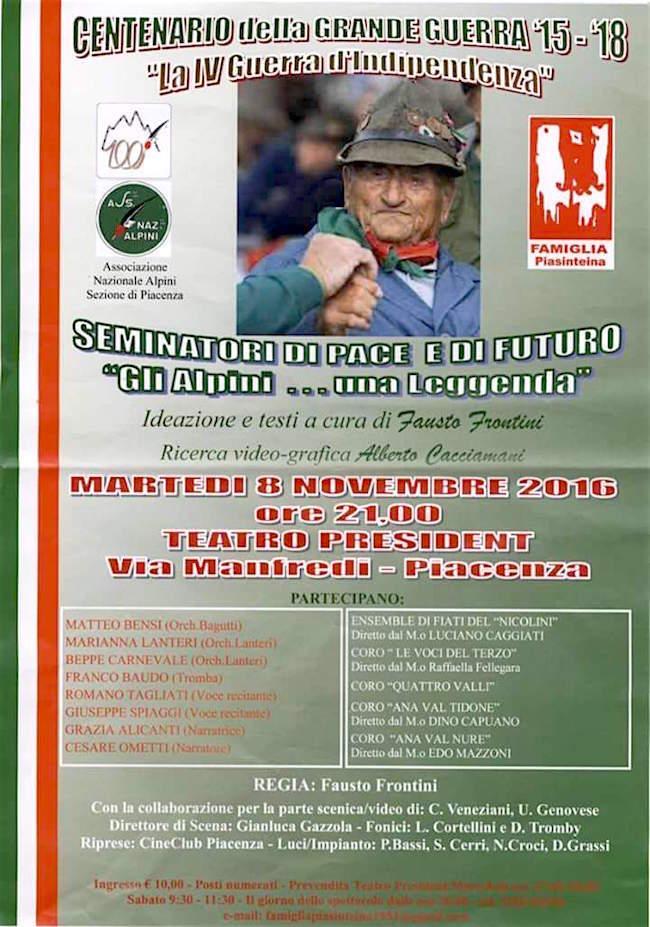 8-11-2016-a-piacenza-gli-alpini-una-leggenda-seminatori-di-pace-e-di-futuro-www-lavocedemarinaio-com