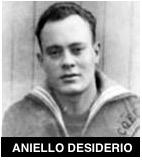aniello-desiderio-www-lavocedelmarinaio-com