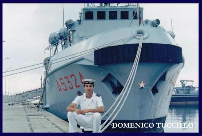 domenico-tuccillo-e-nave-titano-www-lavocedelmarinaio-com