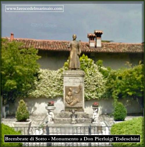 il-monumento-di-don-pierluigi-todeschini-a-brembrate-di-sotto-www-lavocedelmarinaio-com