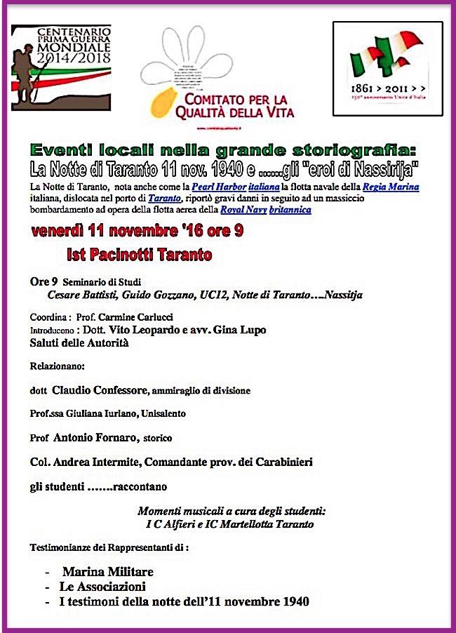 la-notte-di-taranto-1-www-lavocedelmarinaio-cm