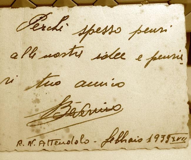 lettera-inviata-dallamico-beverino-f-p-g-c-giorgio-zenaro-a-www-lavocedelmarinio-com