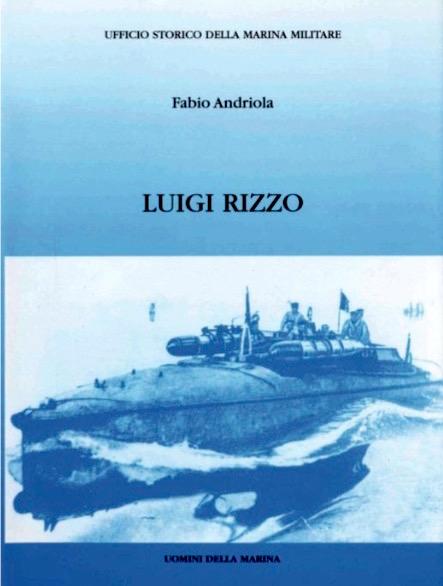 luigi-rizzo-fabio-andriola-copia-copertina
