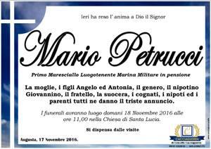 mario-petrucci-www-lavocedelmarinaio-com