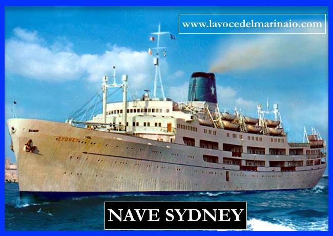 nave-sydney-www-lavocedelmarinaio-com