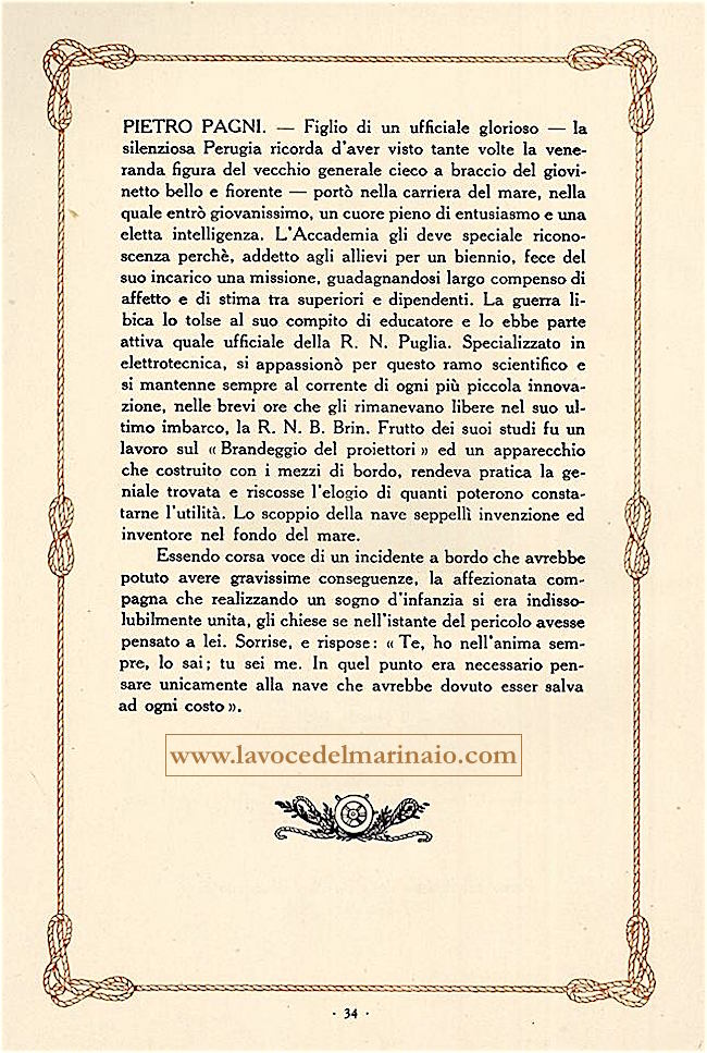 pietro-pagni-www-lavocedelmarinaio-com