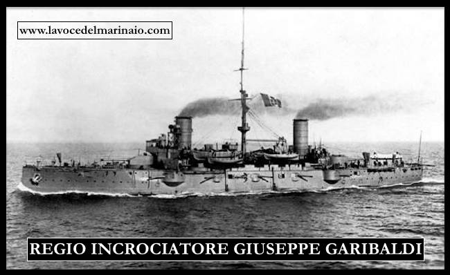 regio-incrociatore-garibaldi-www-lavocedelmarinaio-com