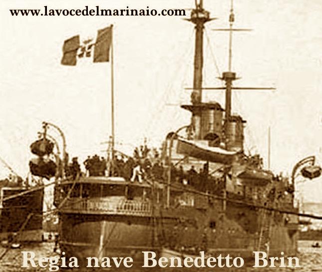 regia-nave-brin-www-lavocedelmarinaio-com
