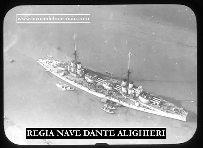 regia-nave-dante-alighieri-immagine-aerea-foto-u-s-m-m-www-lavocedelmarinaio-com_