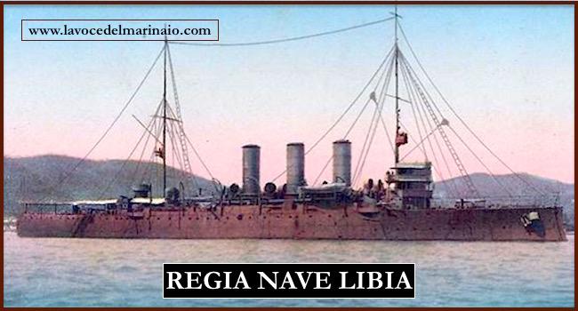 regia-nave-libia-www-lavocedelmarinaio-com