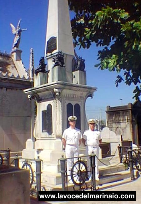 regia-nave-lombardia-monumento-ai-marinai-italiani-in-brasile-www-lavocedelmarinaio-com