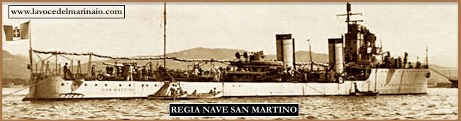 regia-nave-san-martino-www-lavocedelmrinaio-com