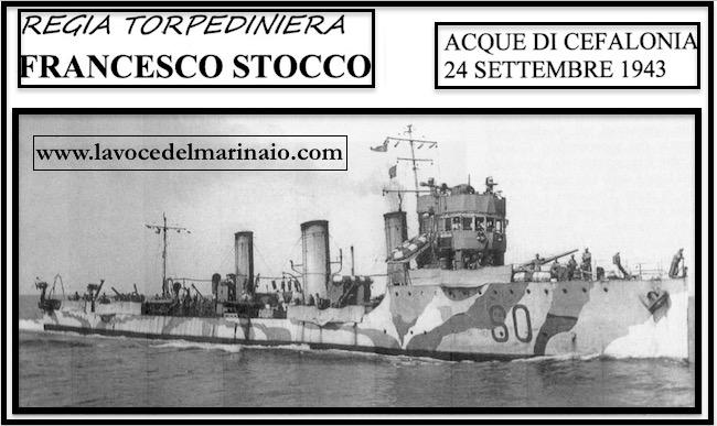 regia-torpediniera-francesco-stocco-www-lavocedelmarinaio-com