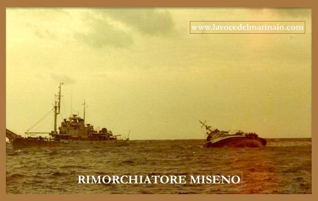 rimorchiatore-miseno-www-lavocedelmarinaio-com