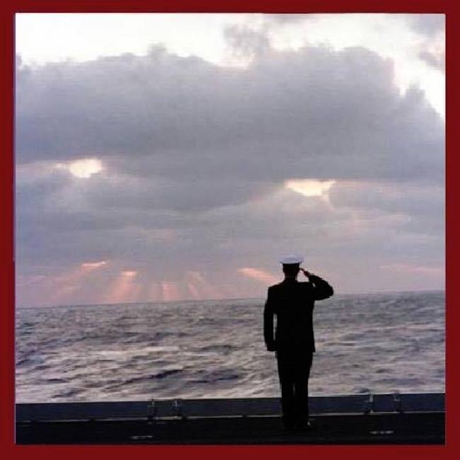 riposa-in-pace-marinaio-www-lavocedelmarinaio-com-copia