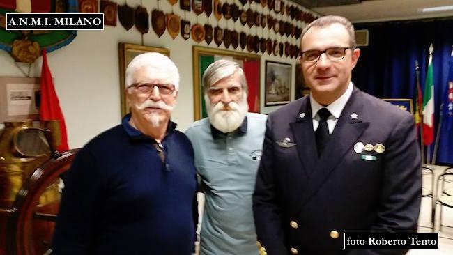 vincenzo-forgione-cattaruzza-galliano-e-giampaolo-trucco-per-www-lavocedelmarinaio-com