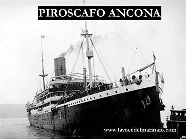 piroscafo-ancona-www-lavocedelmarinaio-com