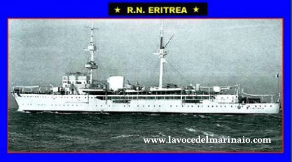 regia-nave-eritrea-www-lavocedelmarinaio-com