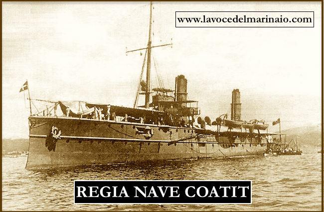regio-incorciatore-torpediniere-coatit-www-lavocedelmarinaio-com