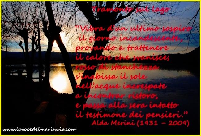 tramonto-sul-lago-foto-di-carlo-di-nitto-per-www-lavocedelmarinaio-com-copia