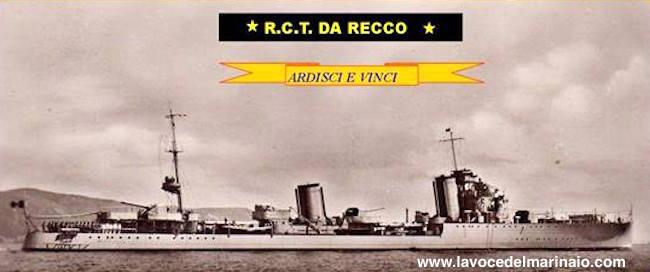 1-12-1942-giorgio-natale-www-lavocedelmarinaio-com-copia-2