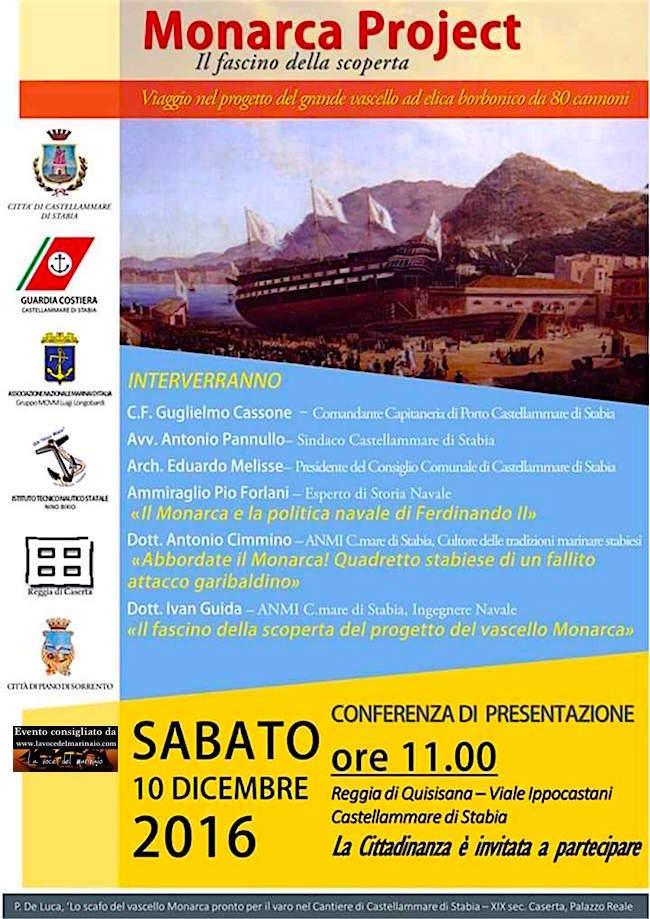 10-12-2016-a-castellammare-di-stabia-monarca-project-il-fascino-della-scoperta-www-lavocedelmarinaio-com