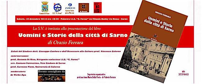 10-12-2016-a-sarno-presentazione-del-libro-uomini-e-sotrie-della-citta-di-sarno-di-orazio-ferrara-www-lavocedelmarinaio-com