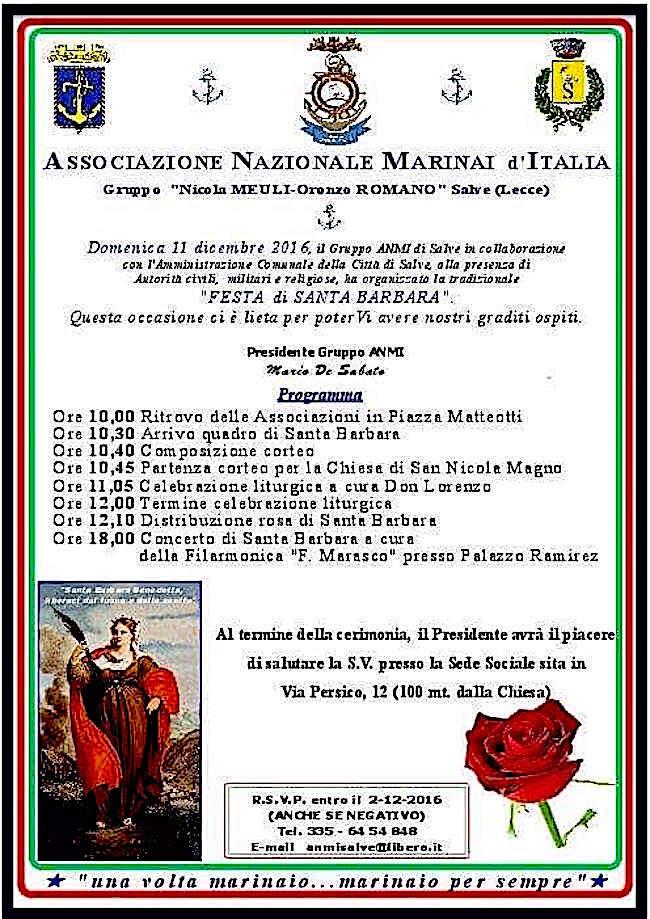 11-12-2016-a-salve-le-festa-di-santa-barbara-www-lavocedelmarinaio-com