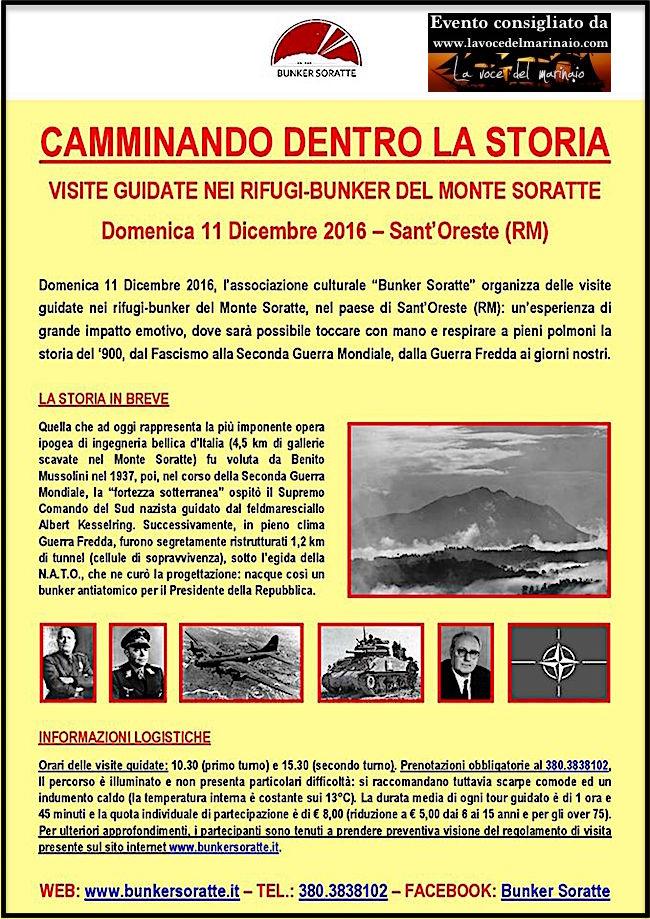 11-12-2016-al-bunker-soratte-di-santoreste-rm-camminando-verso-la-storia-www-lavocedelmarinaio-com