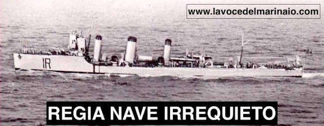 12-12-1912-torpediniera-irrequieto-www-lavocedelmarinaio-com