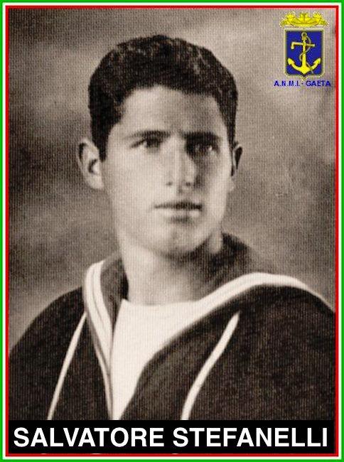 12-12-1941-salvatore-stefanelli