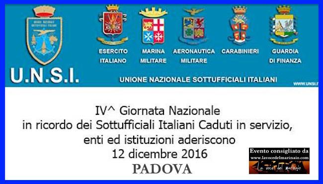 12-12-2016-a-padova-iv-giornata-nazionale-in-ricordo-dei-sottufficiali-italiani-caduti-in-servizio-www-lavocedelmarinaio-com