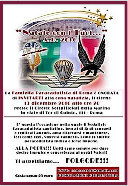 13-12-2016-a-roma-circolo-sottufficiali-tor-di-quinto-con-la-folgore-www-lavocedelmarinaio-com