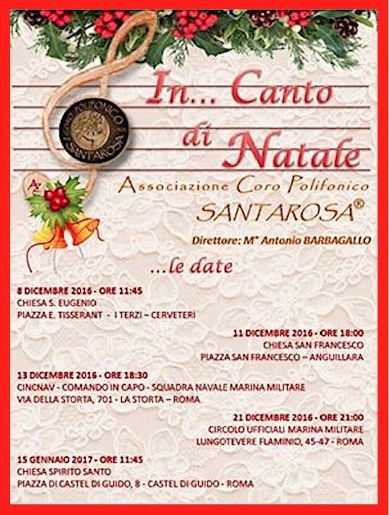 13-12-2016-a-roma-presso-il-comando-in-capo-della-squadra-navale-concerto-del-coro-polifonico-santarosa-www-lavocedelmarinaio-com