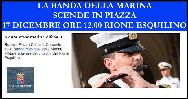 17-12-2016-la-banda-della-marina-a-piazza-esquilino-roma-www-lavocedelmarinaio-com