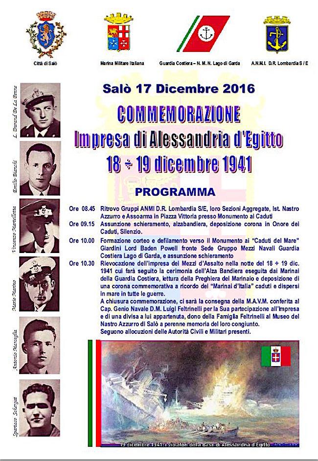 17-12-2016-a-salo-per-commemorare-limpresa-di-alessandria-degitto-www-lavocedelmarinaio-com