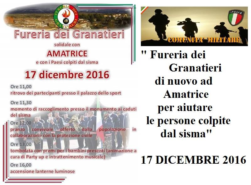 17-12-2016-ad-amatrice-www-lavocedlmarinaio-com