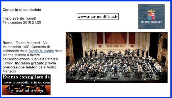 19-12-2016-concerto-di-solidarieta-a-roma-della-banda-musicale-della-marina-militare-www-lavocedelmarinaio-com