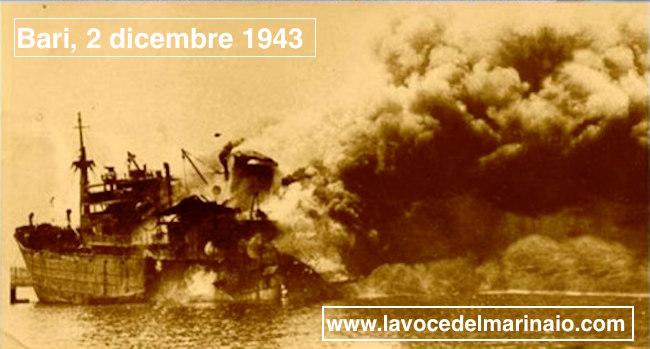 2-12-1943-bombardamento-a-bari-www-lavocedelmarinaio-com