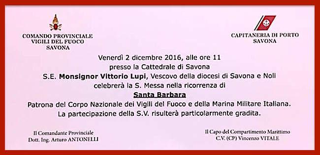 2-12-2016-santa-barbara-a-savona-www-lavovedelmarinaio-com