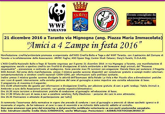 21-12-2016-a-taranto-amici-a-4-zampe-in-festa-2016
