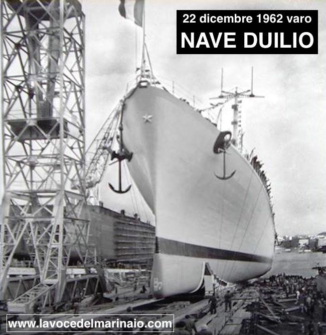 22-12-1962-varo-nave-duilio-copia