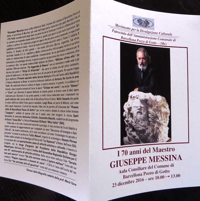 23-12-2016-a-barcellona-pozzo-di-gotto-si-festeggiano-i-70-anni-del-maestro-giuseppe-messina-www-lavocedelmarinaio-com