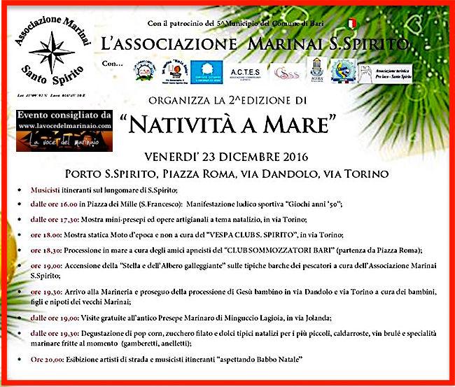 23-12-2016-a-bari-nativita-in-mare-con-i-marinai-di-santo-spirito-www-lavocedelmarinaio-com
