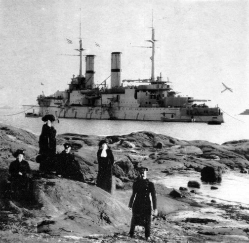 28-12-1908-terremoto-messina