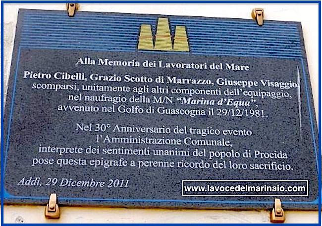 29-12-1981-naufragio-della-motonave-marina-dequa-www-lavocedelmarinaio-com