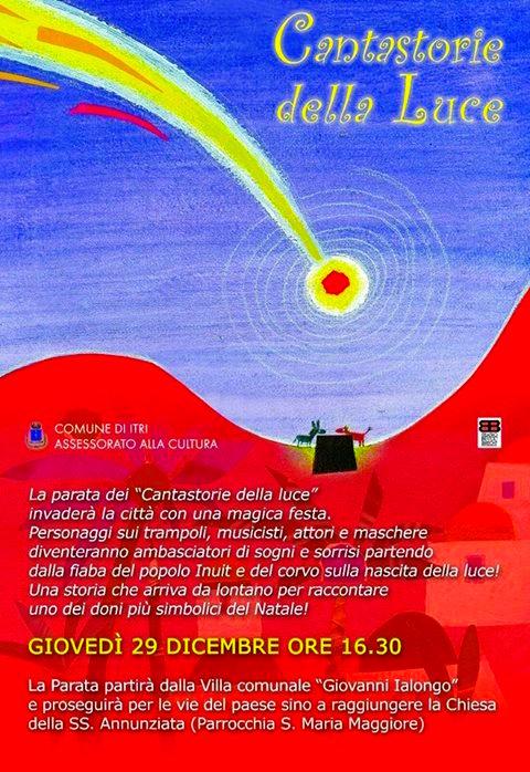 29-12-2016-a-gaeta-cantastorie-della-luce-www-lavocedelmarinaio-com