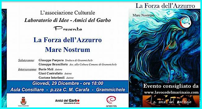 29-12-2016-a-grammichele-presentazione-del-libro-la-forza-dellazzurro-mare-nostrum-www-lavocedelmarinaio-com