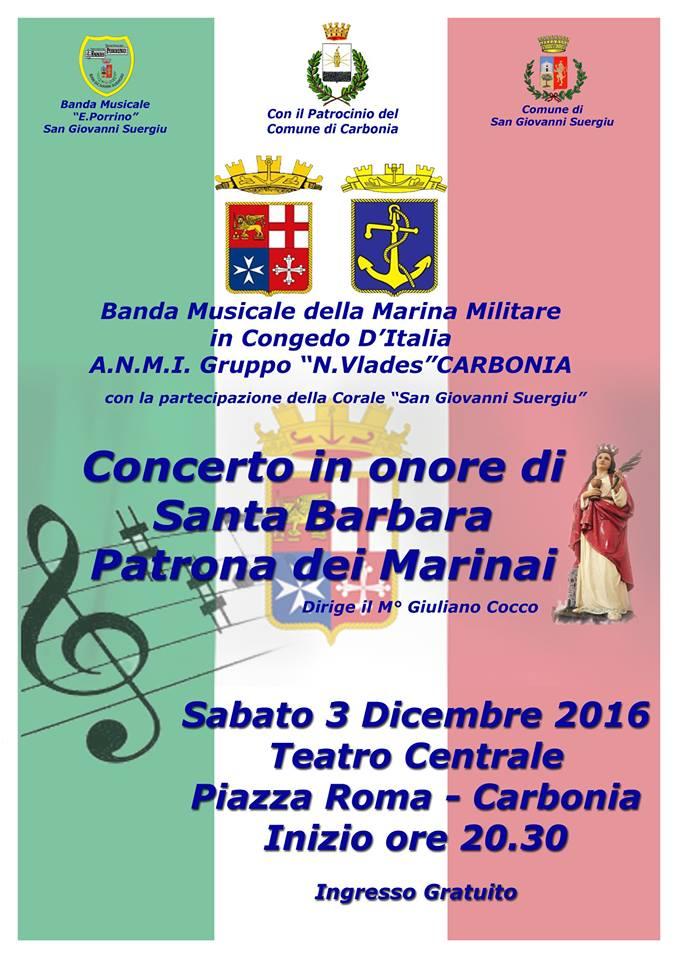 3-12-2016-santa-barbara-a-carbonia-www-lavocedelmarinaio-com